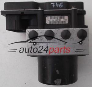 ABS-Pumpe